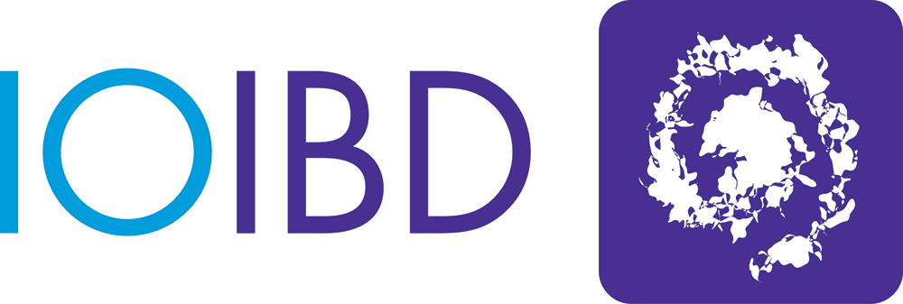 International Organization For the Study of Inflammatory Bowel Disease