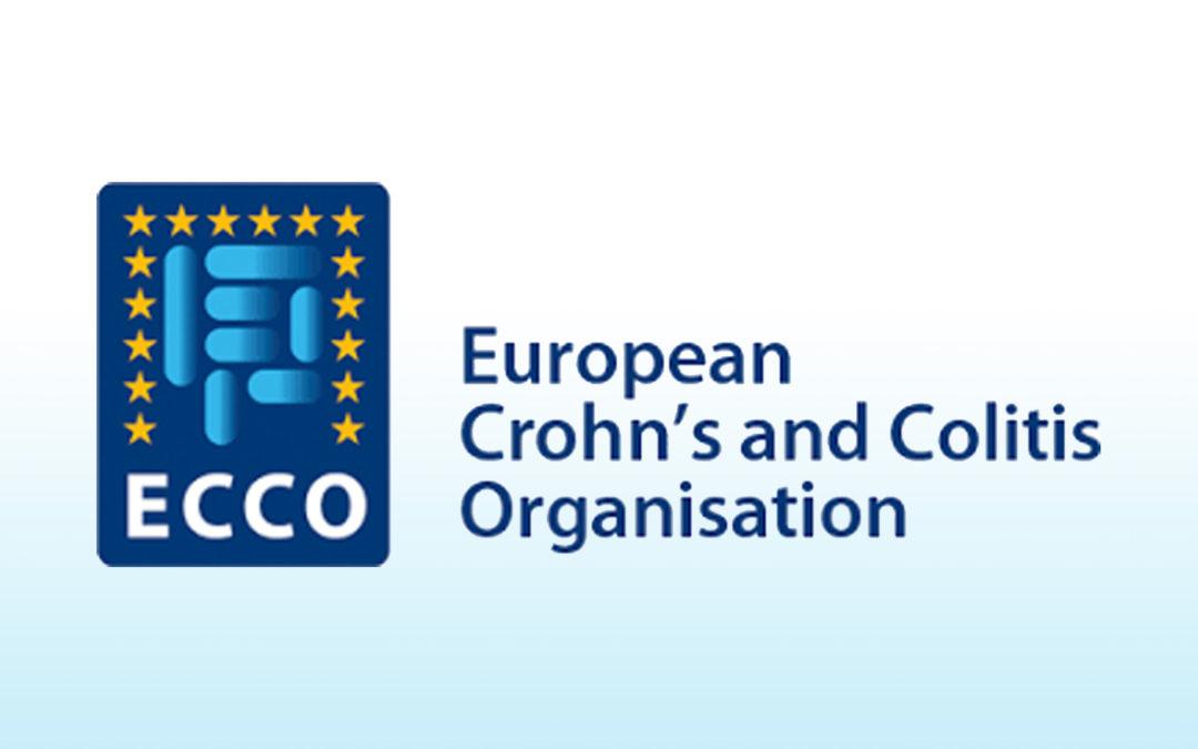 ECCO update on COVID-19 and IBD